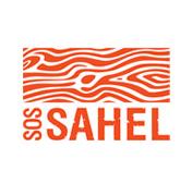 SOS SAHEL