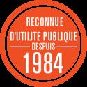 1984V2